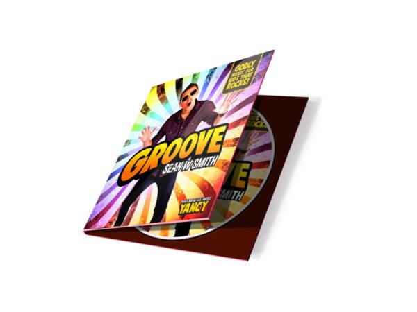 groove1