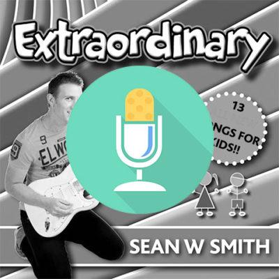 Extraordinary-Audio-Backing-Track-Icon