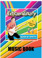 Extraordinary-Music-Book-1