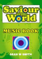 SOTW-Music-Book-1