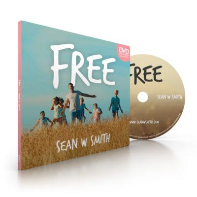 FREE_3D_BOX+DISC